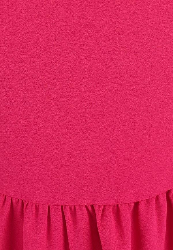 Платье-мини Baon (Баон) B454061: изображение 4