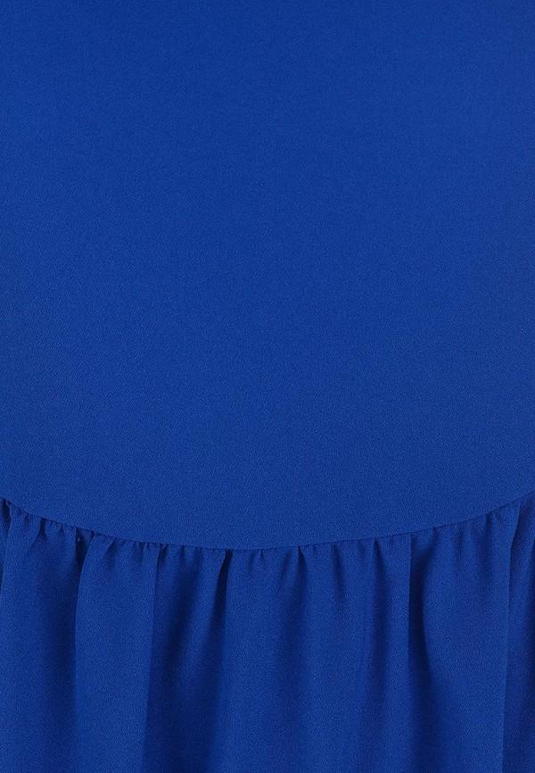 Повседневное платье Baon (Баон) B454061: изображение 4