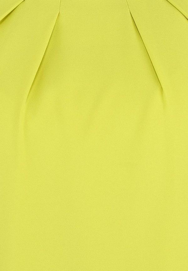 Платье-миди Baon (Баон) B454062: изображение 4