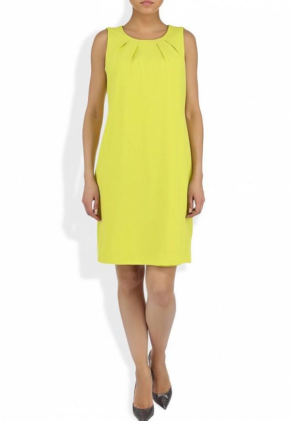 Платье-миди Baon (Баон) B454062: изображение 6