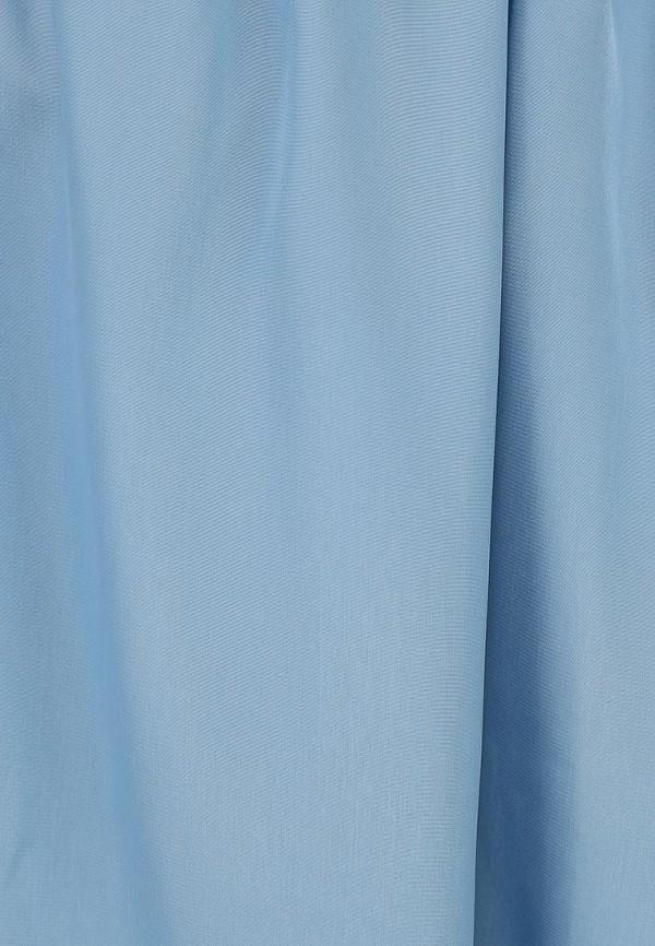 Платье-миди Baon (Баон) B454066: изображение 4