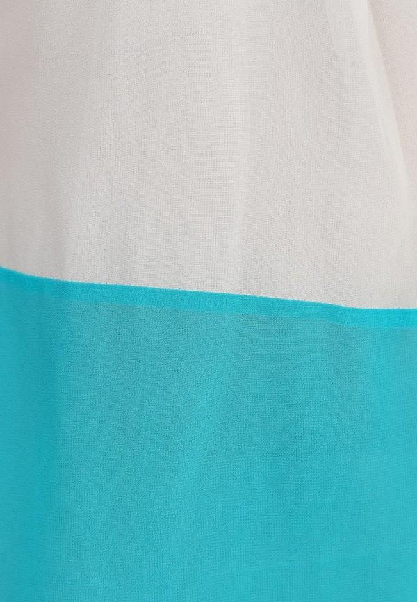 Платье-мини Baon (Баон) B454069: изображение 4