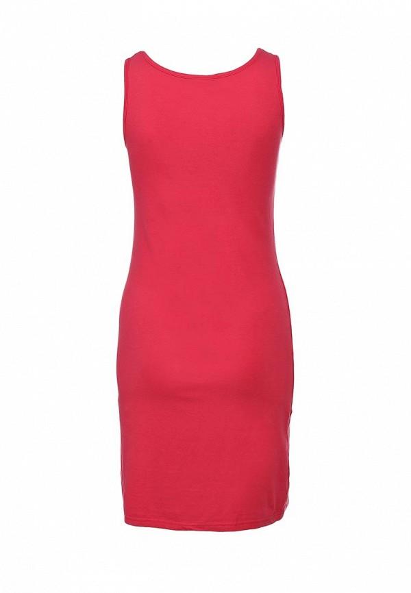 Платье-мини Baon (Баон) B454070: изображение 3
