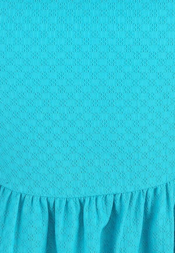 Платье-миди Baon (Баон) B454071: изображение 3