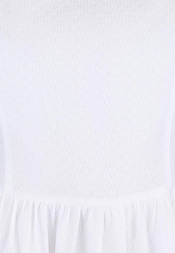 Платье-миди Baon (Баон) B454071: изображение 5