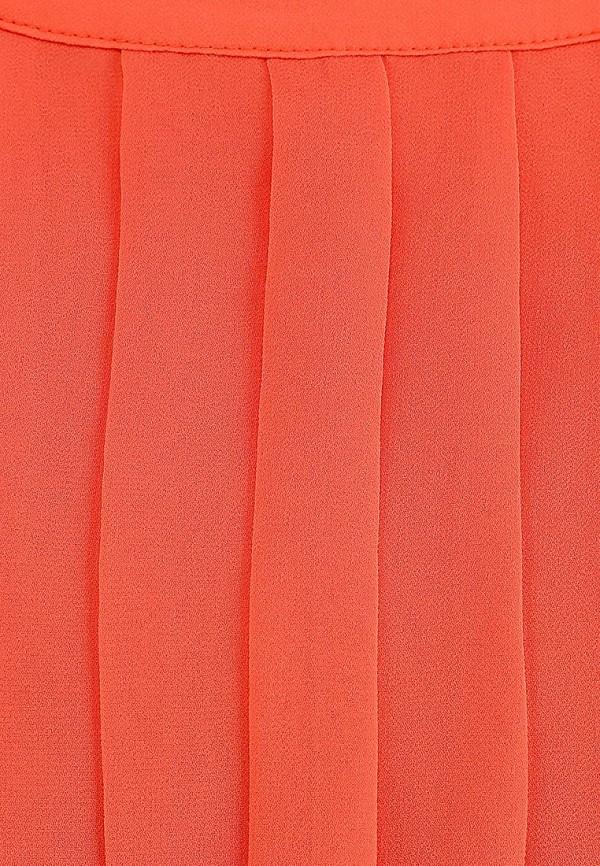 Платье-миди Baon (Баон) B454077: изображение 5