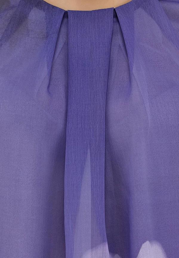 Платье-миди Baon (Баон) B454080: изображение 4