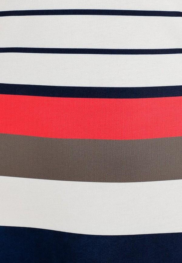 Платье-миди Baon (Баон) B454082: изображение 4