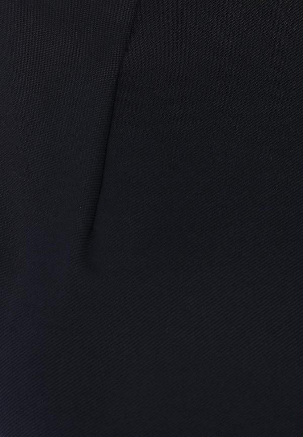 Платье Baon (Баон) B454139: изображение 4