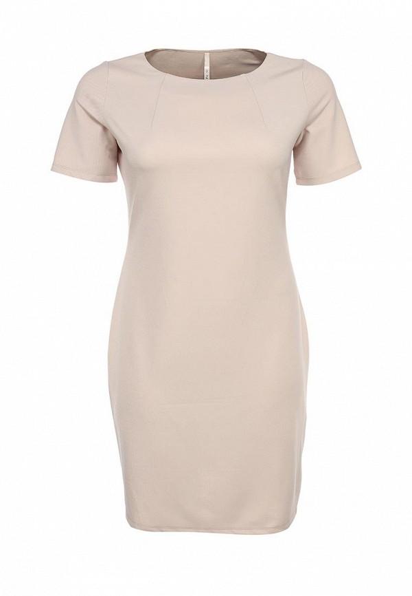 Платье Baon (Баон) B454139: изображение 1