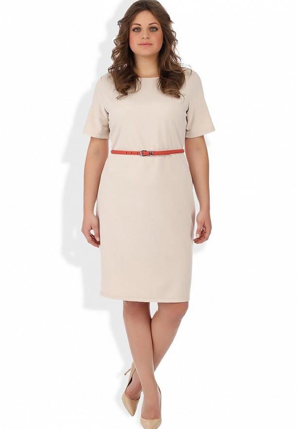 Платье Baon (Баон) B454139: изображение 6