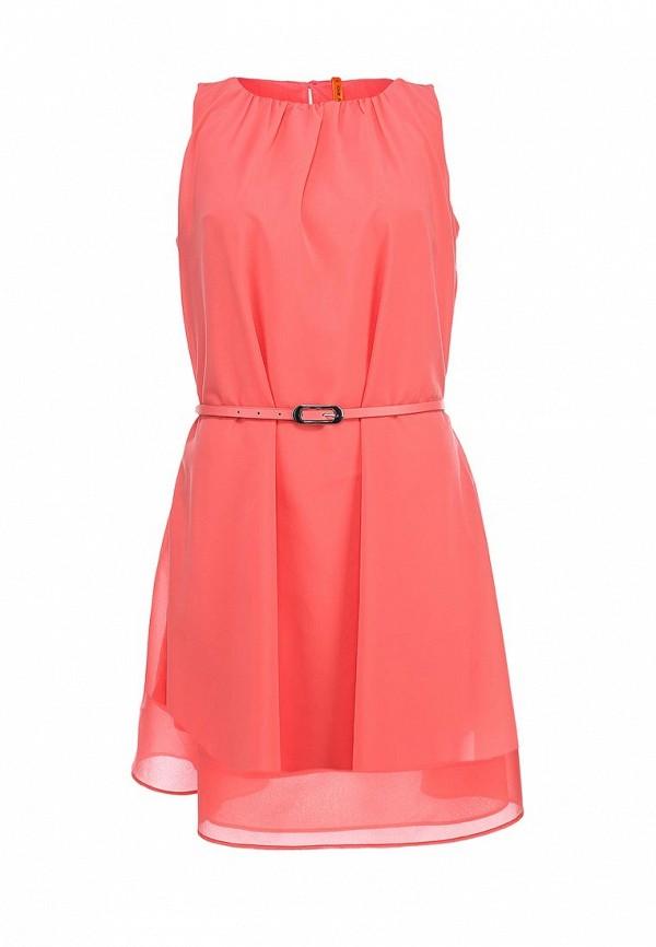 Платье-миди Baon (Баон) B454410: изображение 1