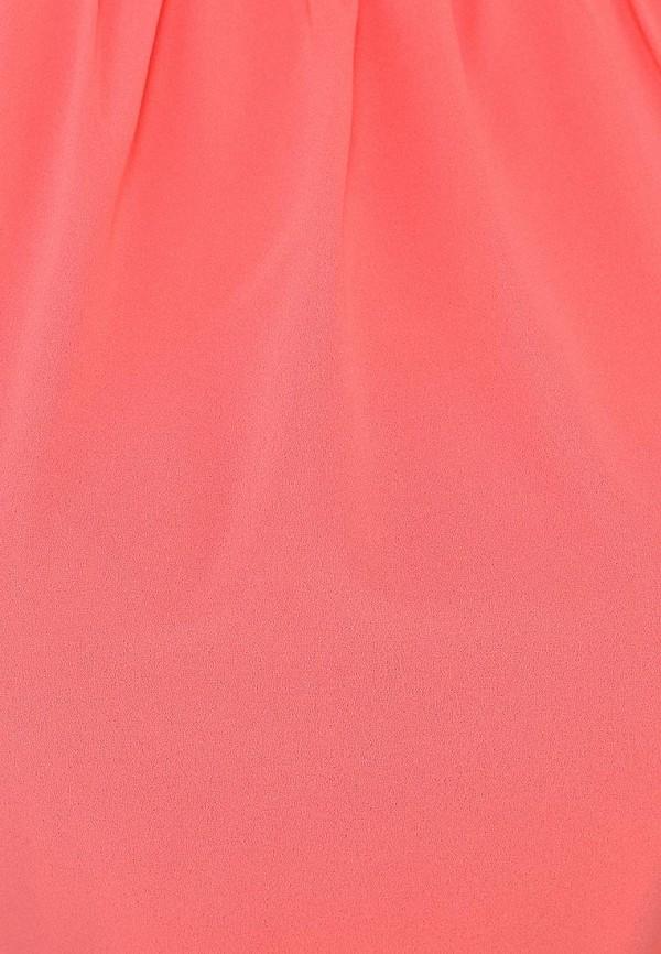 Платье-миди Baon (Баон) B454410: изображение 4