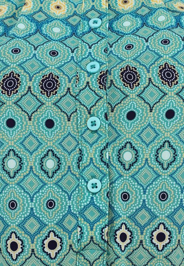 Платье-миди Baon (Баон) B454411: изображение 4