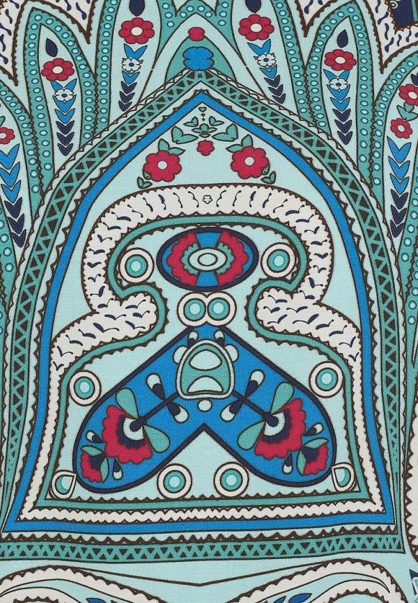 Платье-макси Baon (Баон) B454412: изображение 4