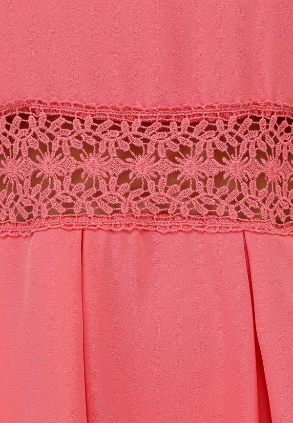 Вечернее / коктейльное платье Baon (Баон) B464011: изображение 4