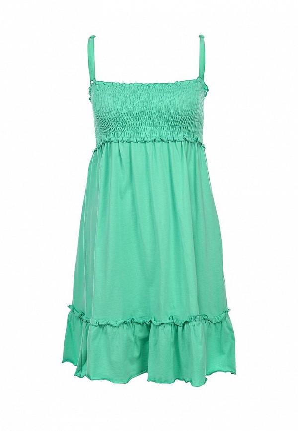 Платье-мини Baon (Баон) B464402: изображение 1