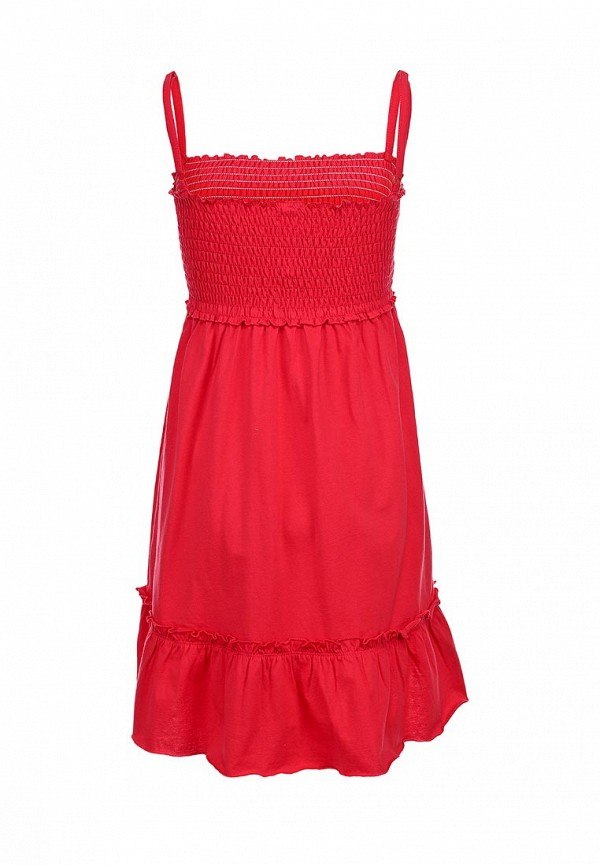 Платье-мини Baon (Баон) B464402: изображение 3