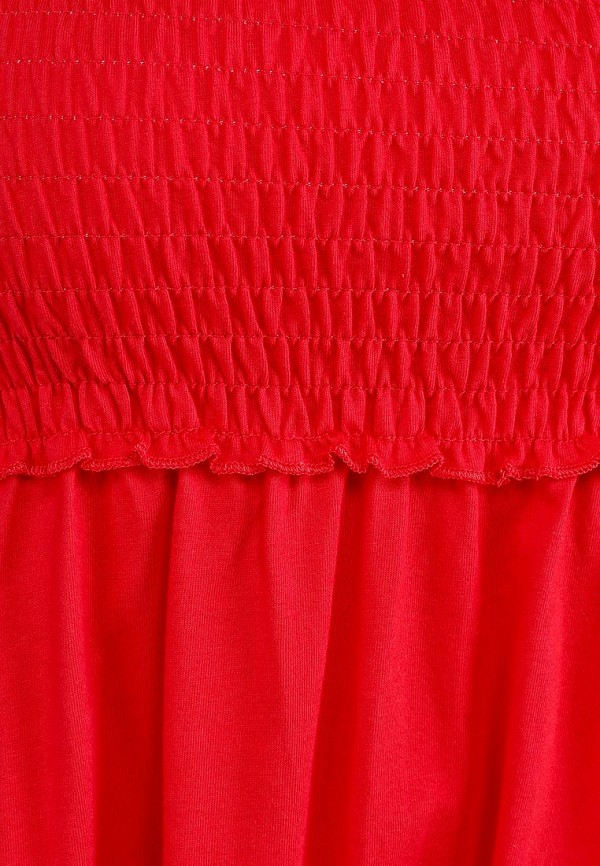 Платье-мини Baon (Баон) B464402: изображение 5