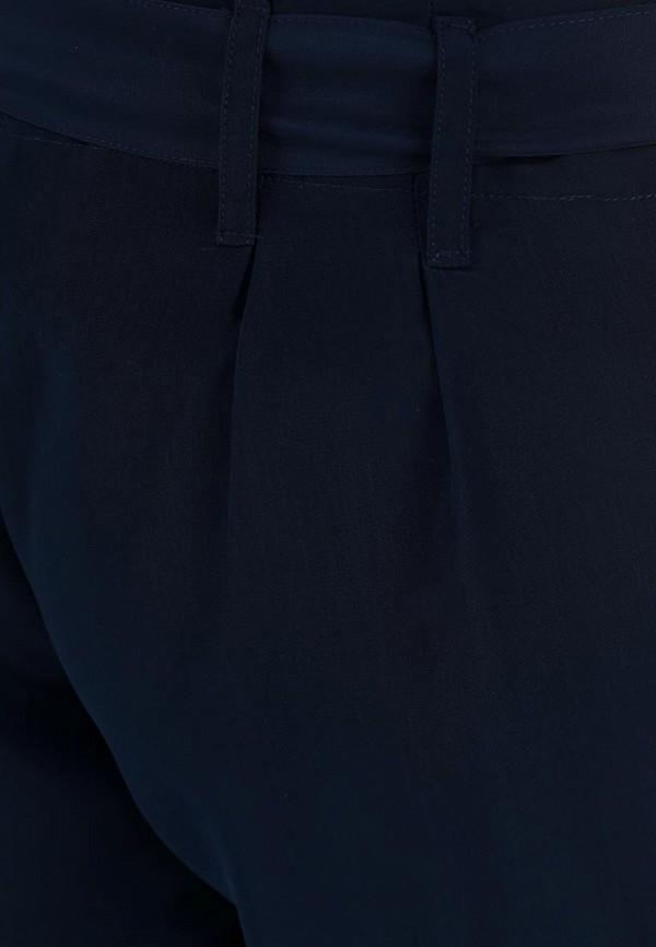 Женские повседневные шорты Baon (Баон) B324003: изображение 4