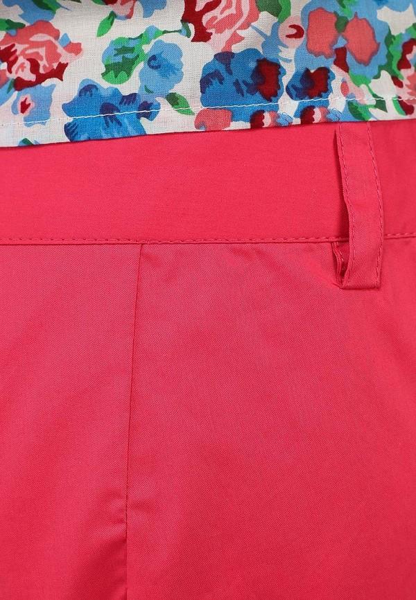 Женские повседневные шорты Baon (Баон) B324403: изображение 5