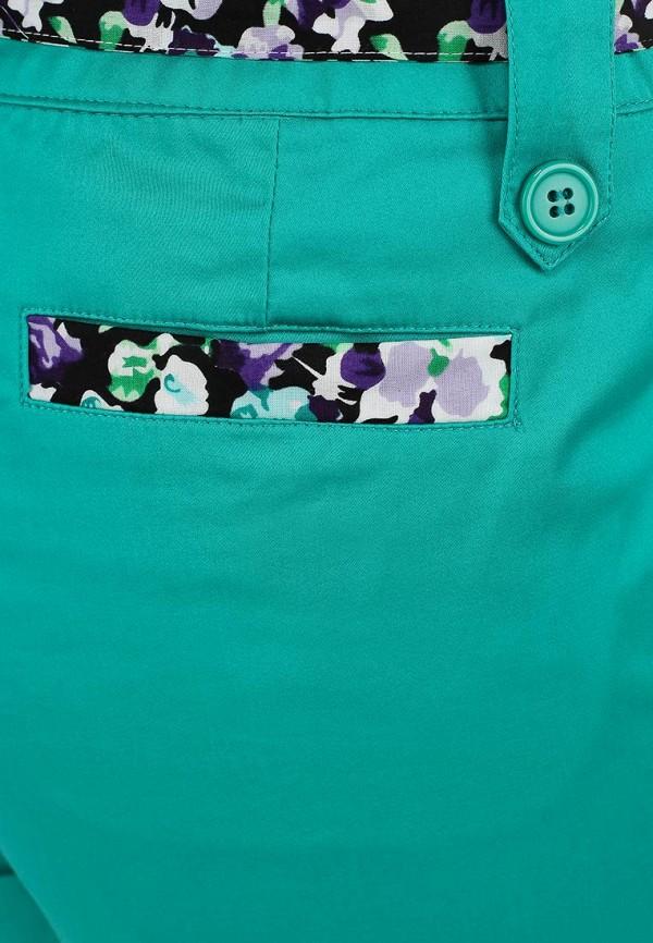 Женские повседневные шорты Baon (Баон) B324405: изображение 4