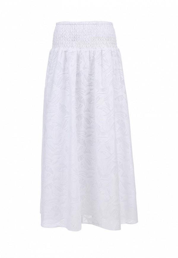 Широкая юбка Baon (Баон) B474002: изображение 1