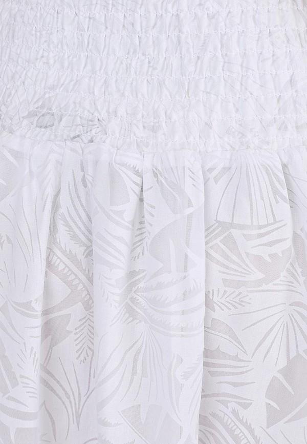 Широкая юбка Baon (Баон) B474002: изображение 2
