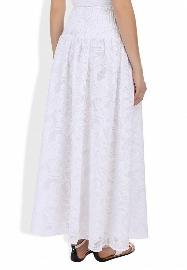 Широкая юбка Baon (Баон) B474002: изображение 4
