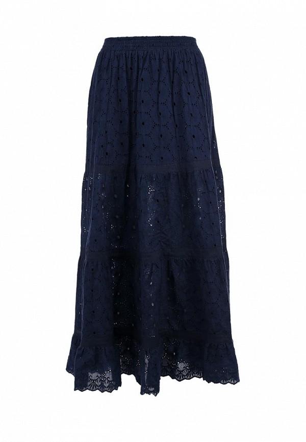 Широкая юбка Baon (Баон) B474004: изображение 1