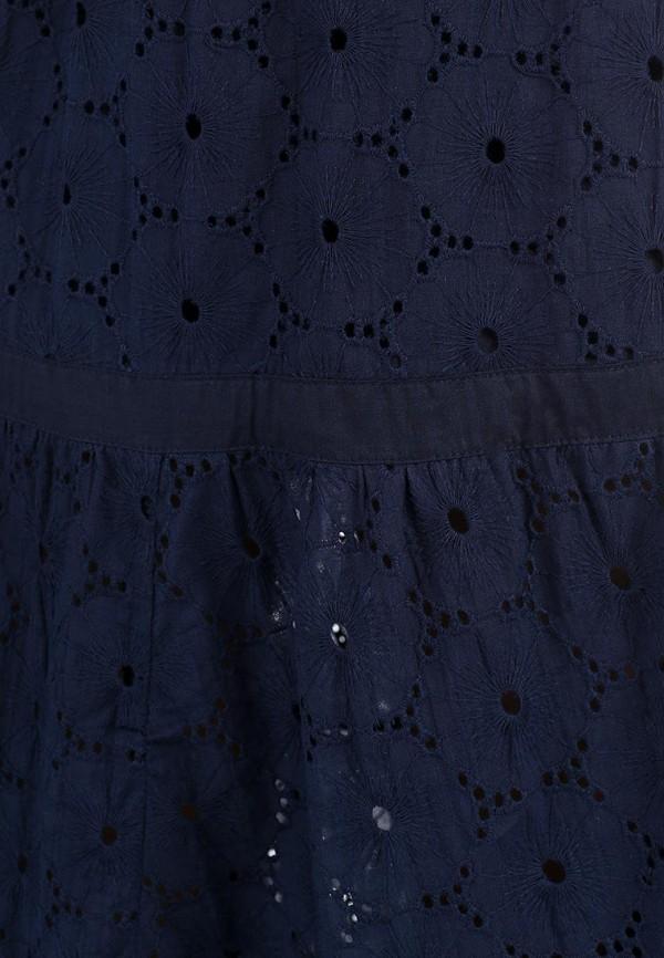 Широкая юбка Baon (Баон) B474004: изображение 3