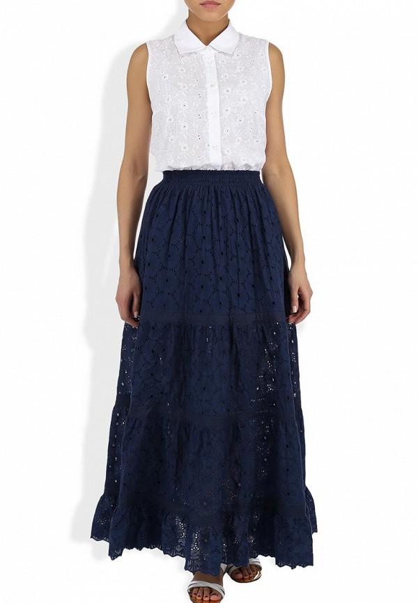 Широкая юбка Baon (Баон) B474004: изображение 4