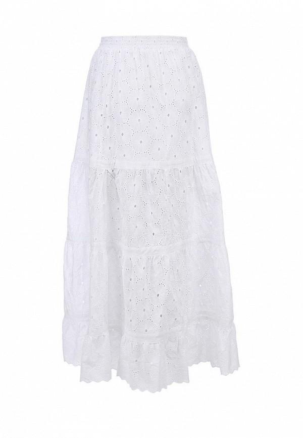 Широкая юбка Baon (Баон) B474004: изображение 2