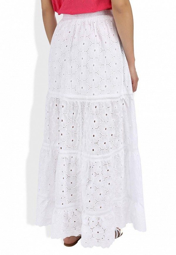 Широкая юбка Baon (Баон) B474004: изображение 5