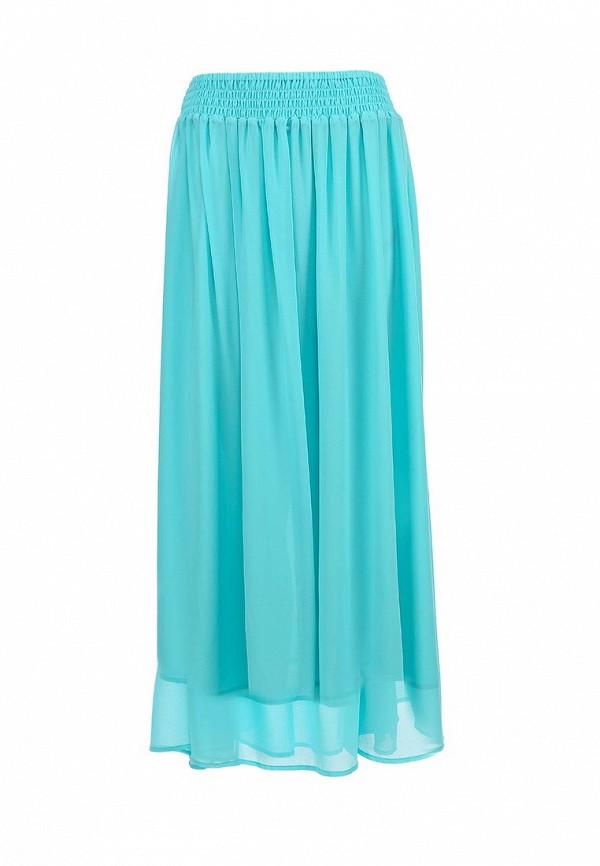 Широкая юбка Baon (Баон) B474011: изображение 1