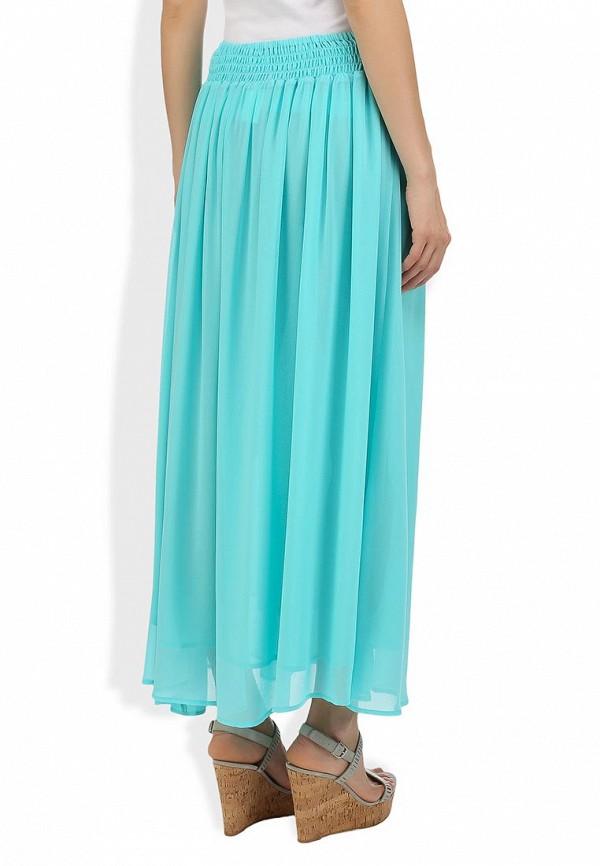 Широкая юбка Baon (Баон) B474011: изображение 9