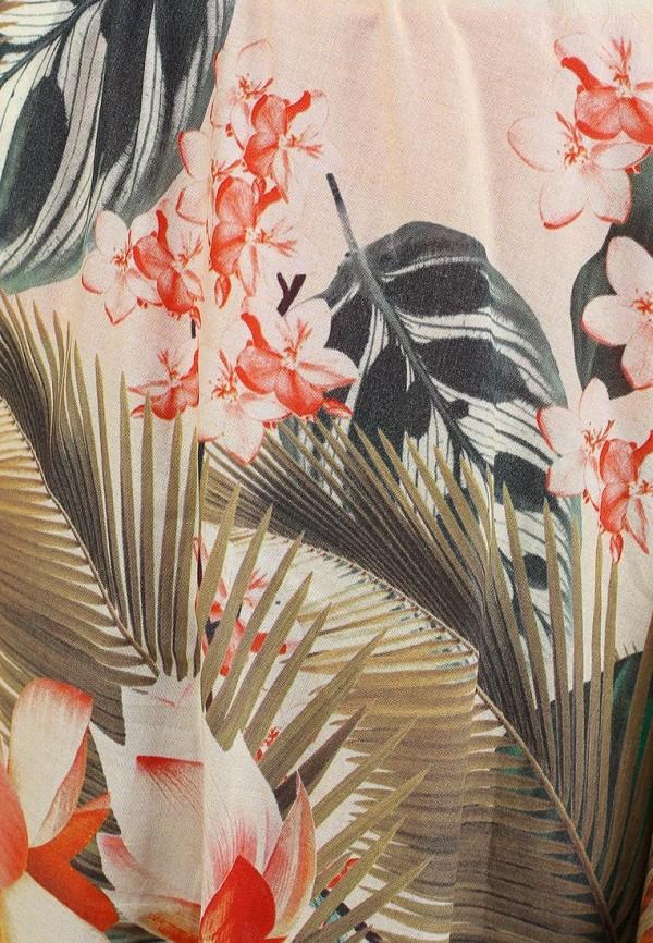 Широкая юбка Baon (Баон) B474014: изображение 4