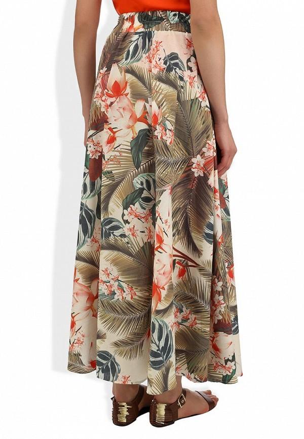 Широкая юбка Baon (Баон) B474014: изображение 8