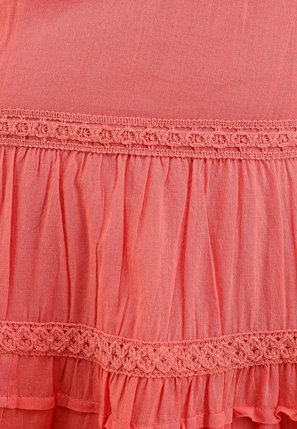 Макси-юбка Baon (Баон) B474039: изображение 4