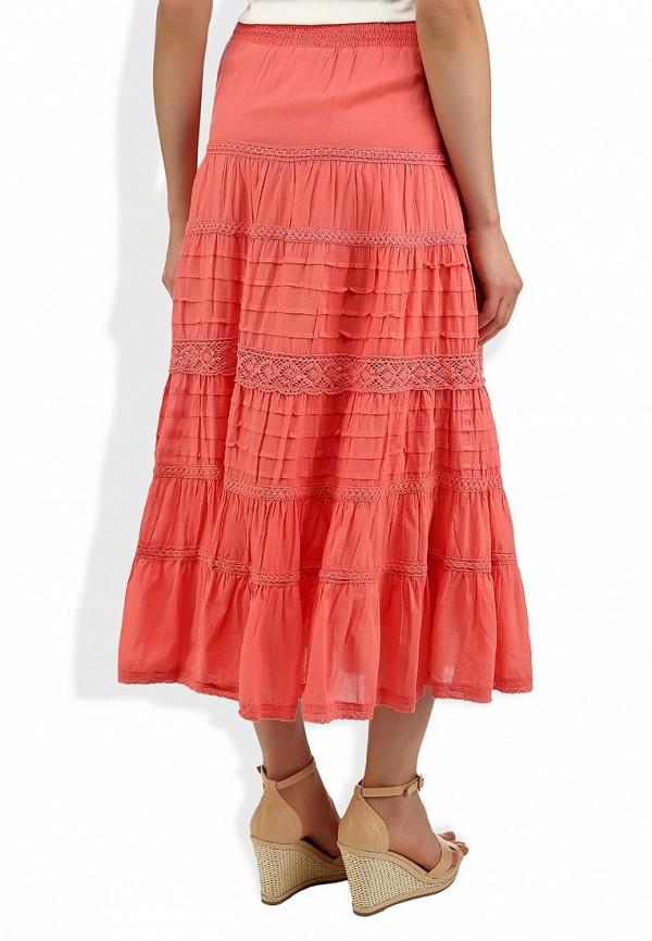 Макси-юбка Baon (Баон) B474039: изображение 8