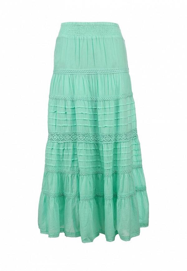 Макси-юбка Baon (Баон) B474039: изображение 1