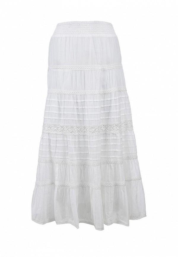 Широкая юбка Baon (Баон) B474039: изображение 1