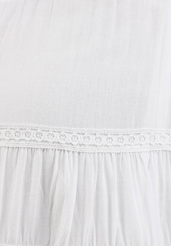 Широкая юбка Baon (Баон) B474039: изображение 4