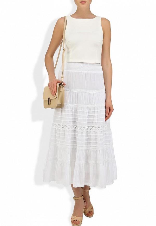 Широкая юбка Baon (Баон) B474039: изображение 6