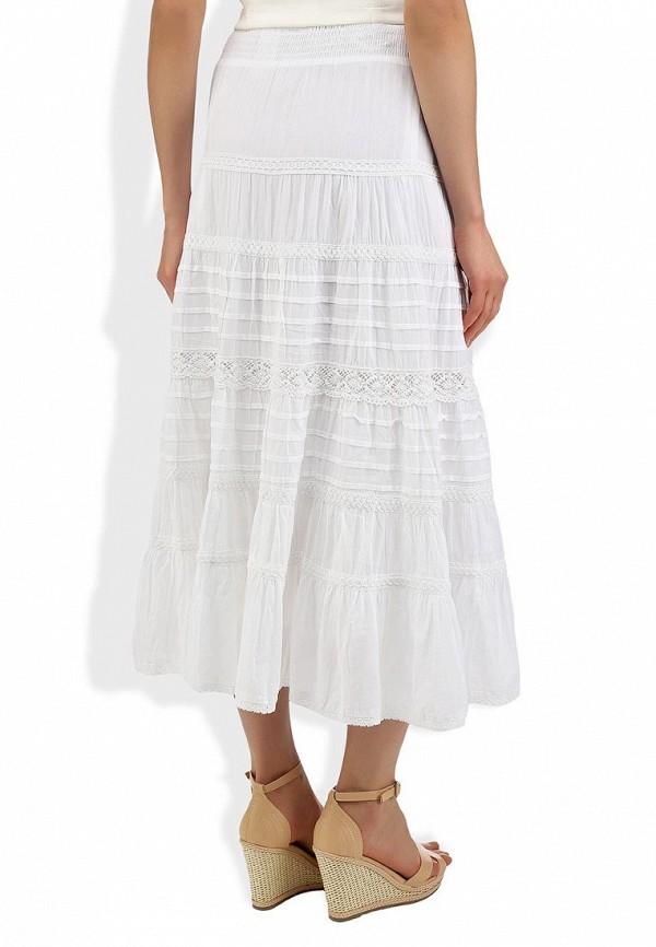 Широкая юбка Baon (Баон) B474039: изображение 8