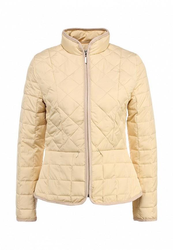 Утепленная куртка Baon (Баон) B034027: изображение 1