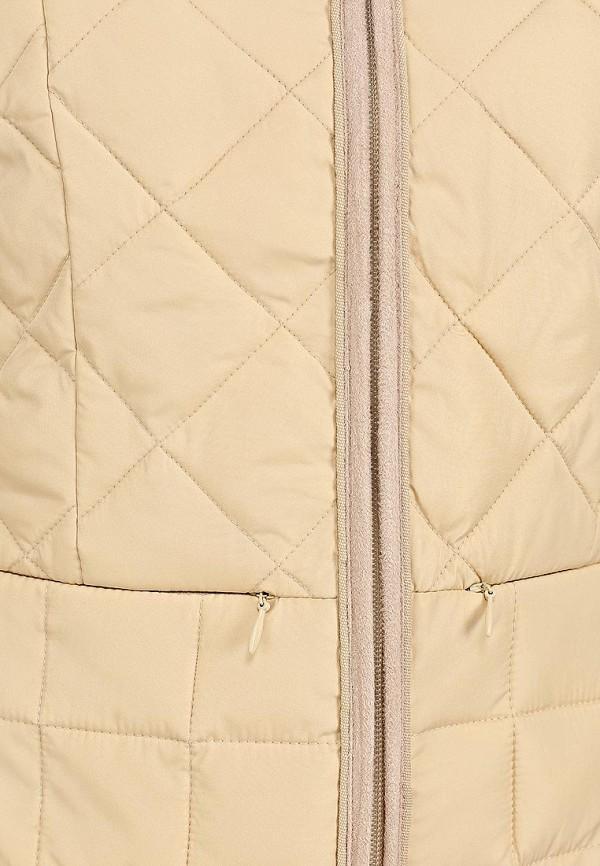 Утепленная куртка Baon (Баон) B034027: изображение 4