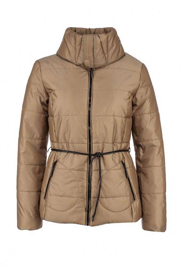 кэшбэк Утепленная куртка Baon