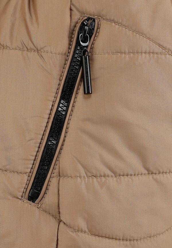 Куртка Baon (Баон) B034018: изображение 5