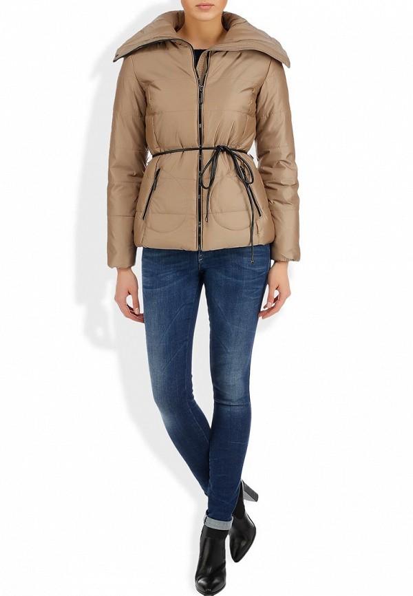 Куртка Baon (Баон) B034018: изображение 7